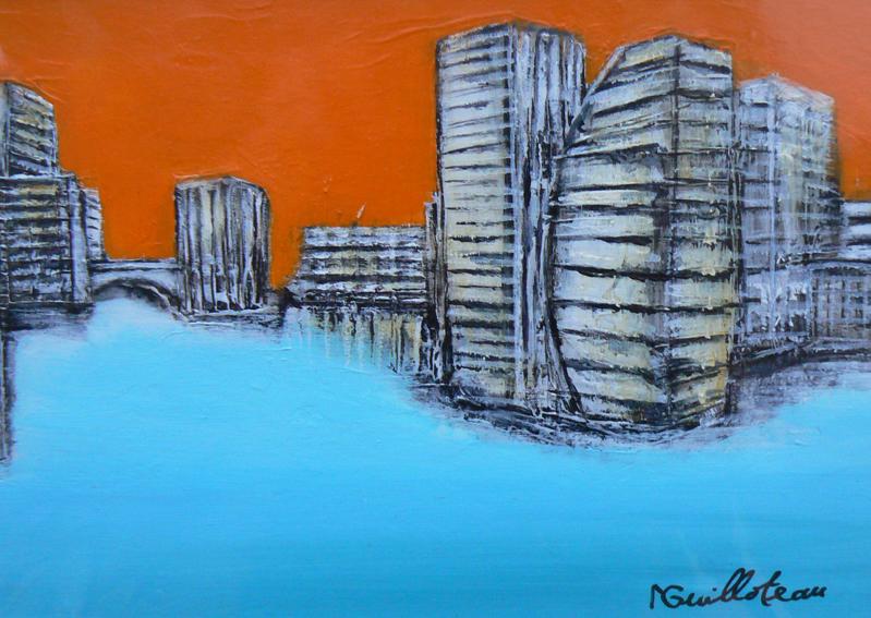 Ciel orange0115